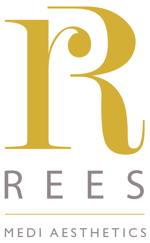 Rees Medi Aesthetics Inc